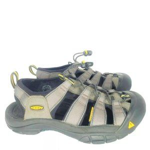 Keen Newport H2 Hiking Water Sandals Waterproof